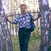 Андрей, 50, г.Канаш