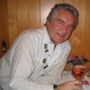 Alex George, 62, г.Цхинвали