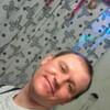 Ivan, 35, г.Кагальницкая