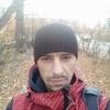 Руслан, 32, г.Пермь