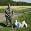 Влад, 42, г.Сурское