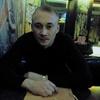 Влад, 29, г.Гороховец