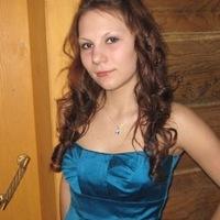 Анжелика, 28 лет, Водолей, Москва