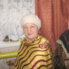 Любовь, 64, г.Жиздра
