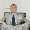 вячеслав, 44, г.Великие Луки