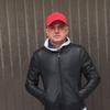 Dima, 37, г.Bielsko-BiaÅ'a