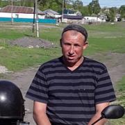 Степан коледаев 41 Астана