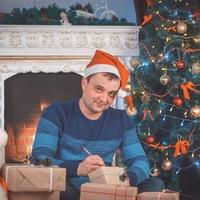Дмитрий, 36 лет, Скорпион, Братск