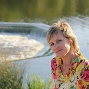 Татьяна, 55, г.Губаха