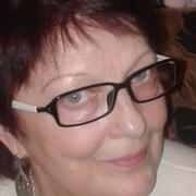 Татьяна, 65, г.Красково