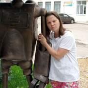 Варя 36 лет (Рак) хочет познакомиться в Чайковском