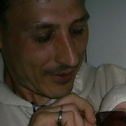 Александр 44 Борисполь