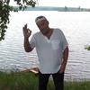 юрий, 52, г.Нижний Тагил