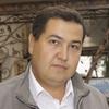 Арчи, 30, г.Ташкент
