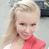 Ольга, 31, г.Симферополь