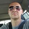 Anatolii, 44, Grodno