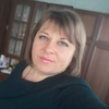 Алена, 42, г.Херсон