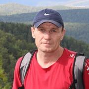 дмитрий яковлев 49 лет (Весы) Красноярск