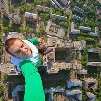 Nazar, 26 лет, Скорпион, Варшава