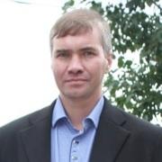 Алексей 36 Куйбышев (Новосибирская обл.)