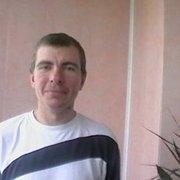 Евгений 41 Черемхово