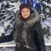 Оля, 52, г.Усинск