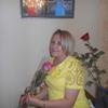 Наталья, 59, г.Донской