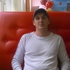 Rinat, 39, Kizilyurt