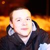 ivan, 26, г.Оренбург