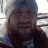 dmitriy, 34, Kovdor