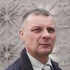 Анатолій, 53, Миргород