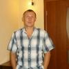 Лавр, 38, г.Пермь