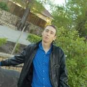 Рамзан Кадыров, 27, г.Котовск