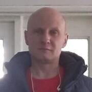 Леонид Кожейкин 37 Сафоново