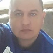 Иван 34 Медынь