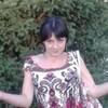 Анастасия, 36, г.Астана