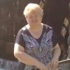 Алина, 51, г.Гродно