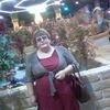 Мария, 55, г.Олекминск