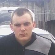 Игорь, 23, г.Казанское