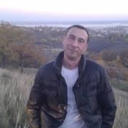 Сергей 50 лет (Дева) Саратов
