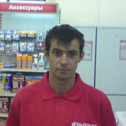 nikolai, 37, г.Киреевск