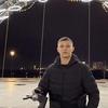 Денис, 21, г.Новосибирск