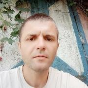 Андрей Брянск 40 Брянск