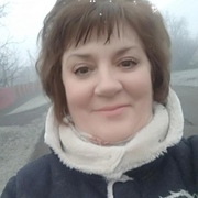 Valentina 49 Полтава