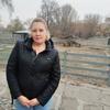 Александра, 36, г.Кокшетау