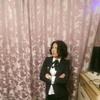 Виктория, 35, г.Можайск