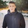 Slavic, 31, Orhei