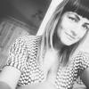 Oksana, 23, Любомль