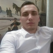 Руслан, 32, г.Павловск (Воронежская обл.)