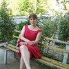 Nina hHambardzumyan, 62, г.Галле